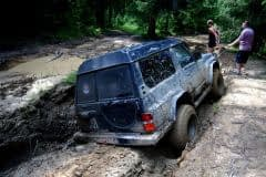 4x4-OFFROAD-4