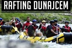 rafting-dunajcem2