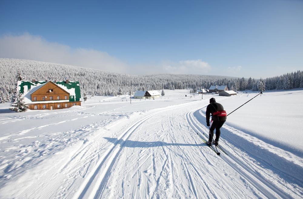 narty-biegowe