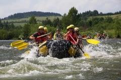 rafting-dunajec1